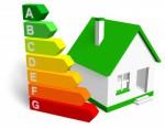 Registro certificado de eficiencia energética Castilla La mancha