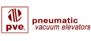 pneumatic_vacuum_elevators_europe_logo
