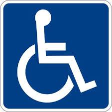 Estudios de accesibilidad