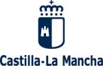 AYUDAS 2016 Y 2017 EFICIENCIA ENERGÉTICA CASTILLA LA MANCHA