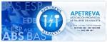 Convenio Asociación provincial de talleres de Albacete (APETREVA) y www.aparejadordecabecera.com