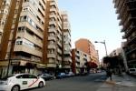 Inspección técnica de edificios ITE en Albacete